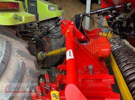 Drillmaschinenkombination des Typs Pöttinger Lion 3001 und Vitasem A 301, Gebrauchtmaschine in Salzkotten (Bild 4)