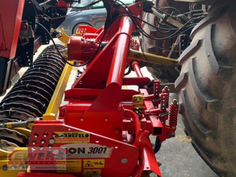 Drillmaschinenkombination des Typs Pöttinger Lion 3001 und Vitasem A 301, Gebrauchtmaschine in Salzkotten (Bild 8)