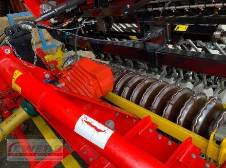 Drillmaschinenkombination des Typs Pöttinger Lion 3001 und Vitasem A 301, Gebrauchtmaschine in Salzkotten (Bild 3)