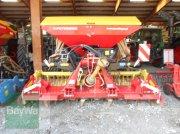 Pöttinger LION 3002/AEROSEM 3000 Drillmaschinenkombination