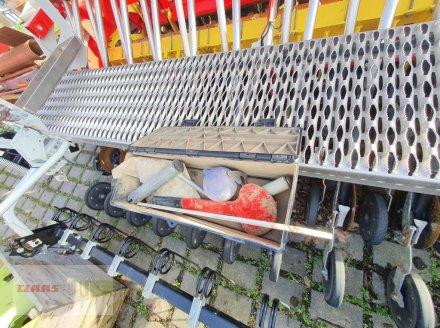 Drillmaschinenkombination des Typs Pöttinger Lion 3002 + Vitasem 3002 A, Gebrauchtmaschine in Langenau (Bild 29)