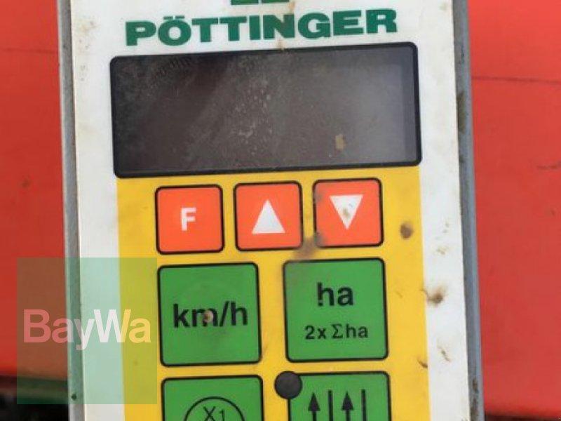 Drillmaschinenkombination des Typs Pöttinger Lion 301/ Vitasem 301, Gebrauchtmaschine in Obertraubling (Bild 18)