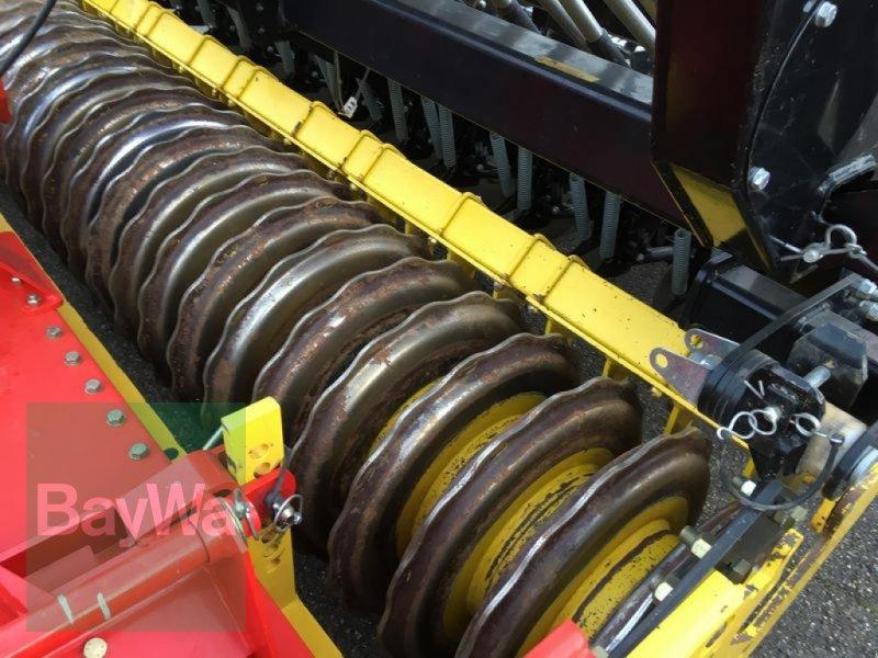 Drillmaschinenkombination des Typs Pöttinger Lion 301/ Vitasem 301, Gebrauchtmaschine in Obertraubling (Bild 12)