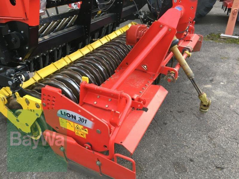 Drillmaschinenkombination des Typs Pöttinger Lion 301/ Vitasem 301, Gebrauchtmaschine in Obertraubling (Bild 10)