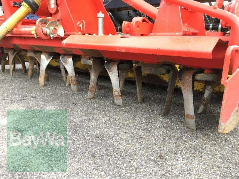Drillmaschinenkombination des Typs Pöttinger Lion 301/ Vitasem 301, Gebrauchtmaschine in Obertraubling (Bild 11)