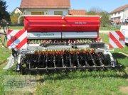 Drillmaschinenkombination a típus Pöttinger Lion 301 + Vitasem 302 A, Gebrauchtmaschine ekkor: Waischenfeld