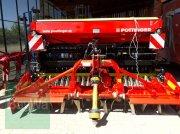 Drillmaschinenkombination des Typs Pöttinger Lion 301 + Vitasem A 300, Gebrauchtmaschine in Rain