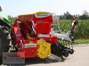 Drillmaschinenkombination tip Pöttinger Lion 303 + Vitasem302 A, Neumaschine in Ansbach