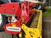 Drillmaschinenkombination tip Pöttinger Lion 4002 + Vitasem 402, Gebrauchtmaschine in Kallmünz