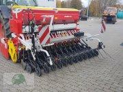 Drillmaschinenkombination des Typs Pöttinger Lion303+Vitasem302A, Gebrauchtmaschine in Münchberg