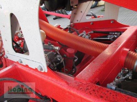 Drillmaschinenkombination des Typs Pöttinger Terrasem R3 (2019) kein Kuhn Lemken Amazone, Gebrauchtmaschine in Bakum (Bild 8)
