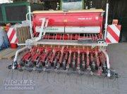 Drillmaschinenkombination a típus Pöttinger Vitasem 302ADD/Lion3, Gebrauchtmaschine ekkor: Schirradorf