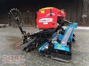 Drillmaschinenkombination des Typs Pöttinger Vitasem A 301, Gebrauchtmaschine in Schierling