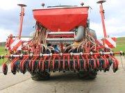 Drillmaschinenkombination des Typs Rabe/Accord HKE/DA-S, Gebrauchtmaschine in Schlier
