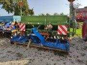 Drillmaschinenkombination des Typs Rabe + Amazone ( Rabe EMKE 300 + Amazone AD 302 ), Gebrauchtmaschine in Altbierlingen