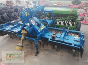Rabe + Amazone PKE 300 + D7 Special Drilling machine combination