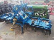 Rabe + Amazone PKE 300 + D7 Special Drillmaschinenkombination