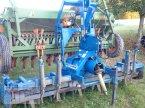 Drillmaschinenkombination des Typs Rabe/Amazone PKE300/D8-30 Super in Starnberg OT Perchting