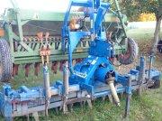 Drillmaschinenkombination a típus Rabe/Amazone PKE300/D8-30 Super, Gebrauchtmaschine ekkor: Starnberg OT Perchting