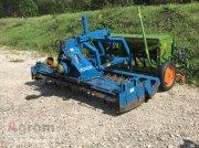 Drillmaschinenkombination des Typs Rabe Amazone WMKE 250+D8/25 Spee, Gebrauchtmaschine in Kirchen-Hausen