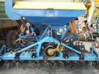 Drillmaschinenkombination des Typs Rabe 3m in Neufraunhofen