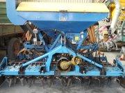 Drillmaschinenkombination a típus Rabe 3m, Gebrauchtmaschine ekkor: Neufraunhofen