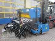 Rabe Ceria 300 A + Toucan SL 3000 Drillmaschinenkombination