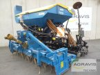 Drillmaschinenkombination des Typs Rabe CORVUS MKE 3001 in Melle-Wellingholzhau