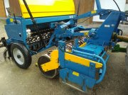 Rabe Corvus PKE 3000 + Multidrill MEL 3000 Drilling machine combination