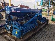 Drillmaschinenkombination des Typs Rabe Corvus PKE 4001, Gebrauchtmaschine in Amerbach