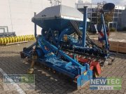 Rabe DRILLKOMBINATION Drilling machine combination