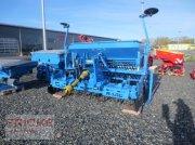 Drillmaschinenkombination des Typs Rabe ECODRILL PL A 3.0 M / Corvus PKE 3011, Gebrauchtmaschine in Bockel - Gyhum