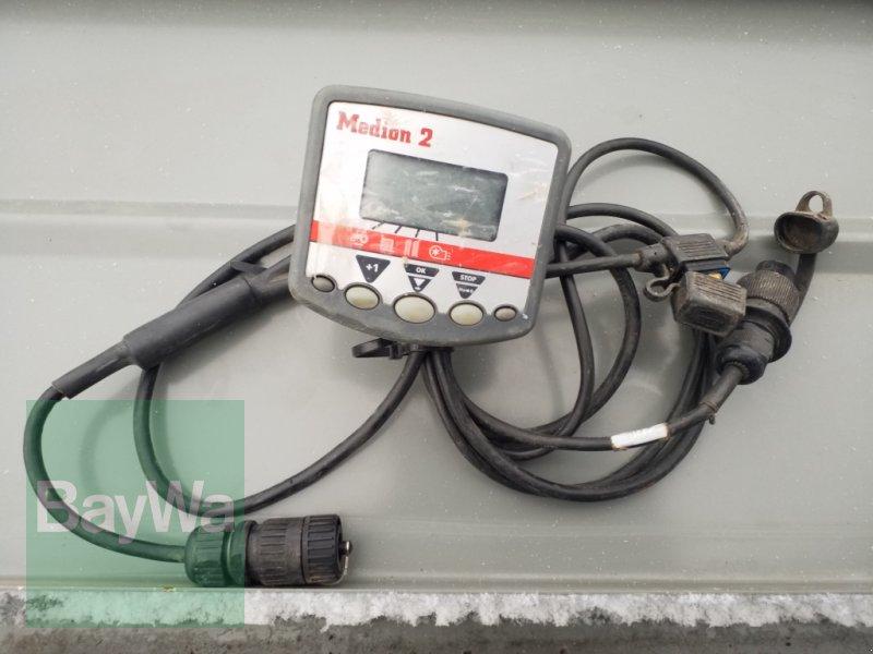 Drillmaschinenkombination του τύπου Rabe EcoDrill PLA 3000 + Corvus PKE 3011, Gebrauchtmaschine σε Bamberg (Φωτογραφία 8)
