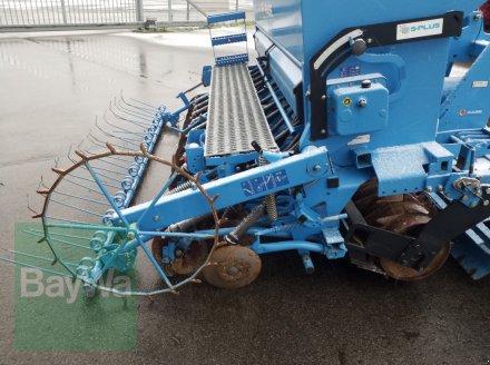 Drillmaschinenkombination des Typs Rabe EcoDrill PLA 3000 + Corvus PKE 3011, Gebrauchtmaschine in Bamberg (Bild 10)