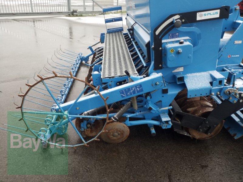 Drillmaschinenkombination του τύπου Rabe EcoDrill PLA 3000 + Corvus PKE 3011, Gebrauchtmaschine σε Bamberg (Φωτογραφία 10)
