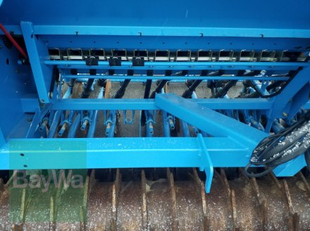 Drillmaschinenkombination des Typs Rabe EcoDrill PLA 3000 + Corvus PKE 3011, Gebrauchtmaschine in Bamberg (Bild 13)