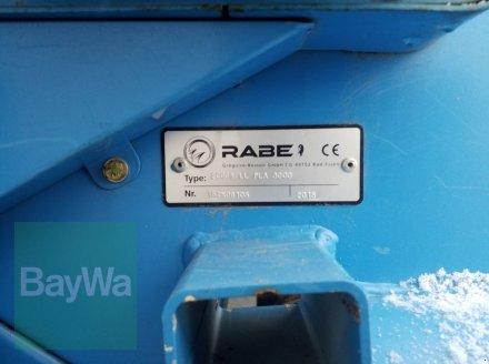 Drillmaschinenkombination des Typs Rabe EcoDrill PLA 3000 + Corvus PKE 3011, Gebrauchtmaschine in Bamberg (Bild 18)