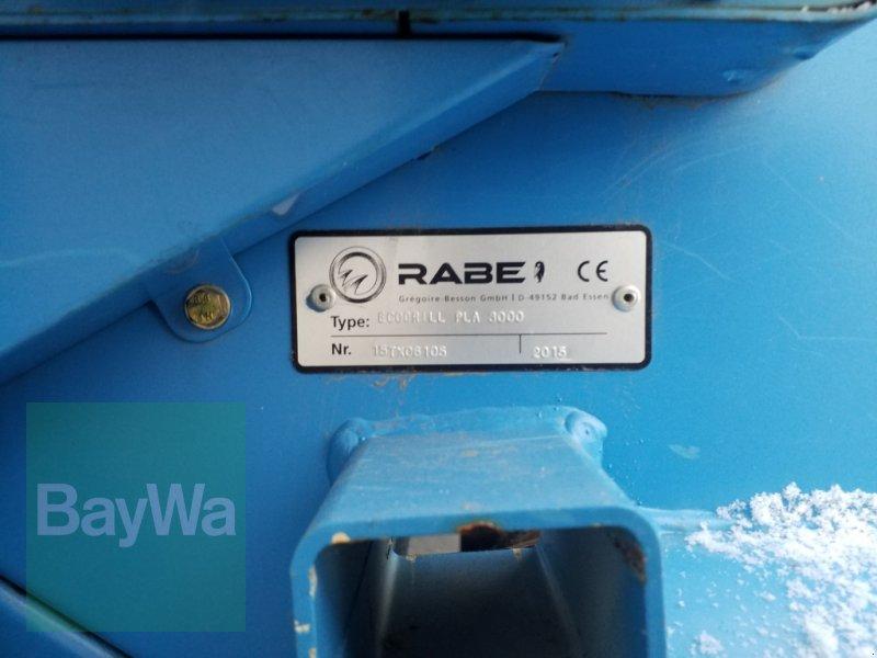 Drillmaschinenkombination του τύπου Rabe EcoDrill PLA 3000 + Corvus PKE 3011, Gebrauchtmaschine σε Bamberg (Φωτογραφία 18)