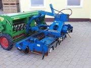 Drillmaschinenkombination des Typs Rabe EMKE 250, Gebrauchtmaschine in Hausen