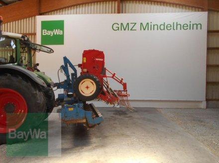 Drillmaschinenkombination du type Rabe GASPARDO MKE301/M300, Gebrauchtmaschine en Mindelheim (Photo 3)