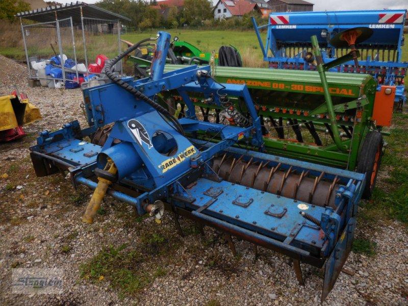 Drillmaschinenkombination типа Rabe MKE 300 + Amazone D8-30 Special, Gebrauchtmaschine в Waischenfeld (Фотография 1)