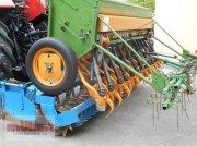 Drillmaschinenkombination des Typs Rabe MKE 300, D 7 Spezial, Gebrauchtmaschine in Holzhausen