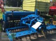 Rabe MKE 300 mit Multidrill 300 Drillmaschinenkombination