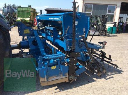 Drillmaschinenkombination des Typs Rabe MKE 300 + Multidrill ME 300 A, Gebrauchtmaschine in Weißenburg (Bild 3)