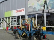 Rabe MONOSEED 8230 SERIE 24 Drilling machine combination