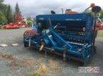 Drillmaschinenkombination des Typs Rabe Multidrill Eco 300 A in Korbach