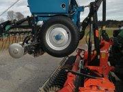 Rabe Multidrill Eco 300 Drilling machine combination