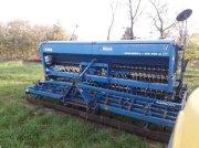 Drillmaschinenkombination des Typs Rabe Multidrill Eco ME400A, Gebrauchtmaschine in Hurup Thy
