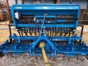 Drillmaschinenkombination des Typs Rabe MULTIDRILL EL300, Gebrauchtmaschine in MARLENHEIM