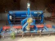 Drillmaschinenkombination des Typs Rabe MULTIDRILL M 300 + EMKE 300, Gebrauchtmaschine in Werneck